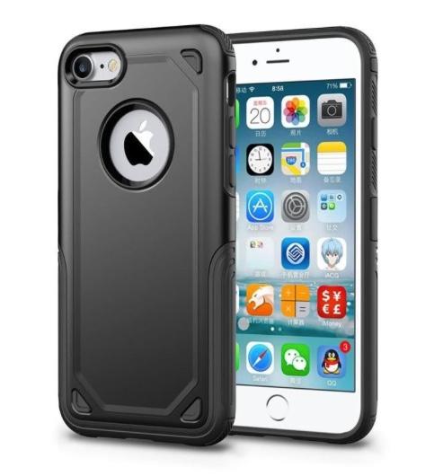 iphone 8 case tuff luv