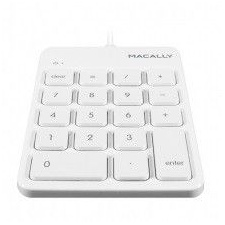 macally_-_18_key_usb_numeric_keypad_for_macpc_-_white