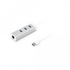 macally_-_3_port_usb_3_0_hub_with_gigabit_ethernet_adapter_aluminium