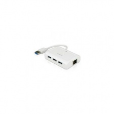 macally_-_3_port_usb_3_0_hub_with_gigabit_ethernet_adapter_white
