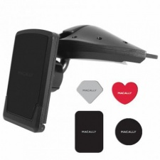 macally_-__car_cd_slot_mount_iphonesmartphone_holder