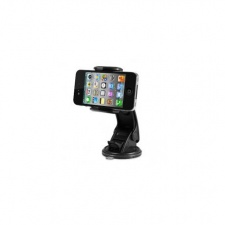 macally_-_adjustable_suction_mount_holder_for_iphone_smartphone_mobile_phone_gps_and_pda