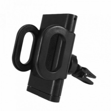 macally_-_car_vent_mount_for_iphonesmartphone