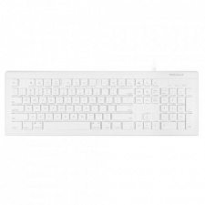 macally_-_full_size_usb-c_keyboard__us_english_-_white