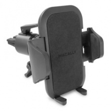 macally_-_fully_adjustable_car_vent_mount_for_iphone_ipod_smartphone_and_gps
