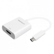 macally_-_usb-c_to_hdmi_4k_adapter