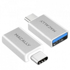 macally_-_usb-c_to_usb_a_fem_mini_adapter_-_2_pack