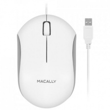 macally_-_usb-c_wired_optical_mouse_-_white