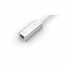 macally_-_usb_3_0_to_ethernet_adapter_-_aliminium