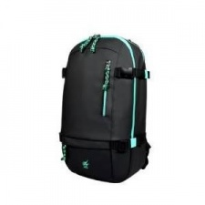 port_arokh_gaming_backpack_bp_1_green