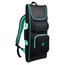 port_arokh_gaming_backpack_bp_2_green