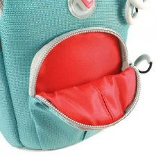 pro-tekt_dslr_camera_bag_medium_turquoise_3
