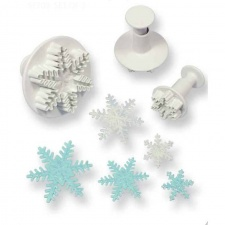 small_snowflake_plunger_cutter