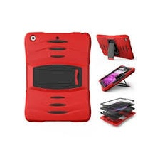 tuff-luv_-_armour_jack_case_and_stand_for_the_new_2017_apple_ipad_5th_generation_-_red