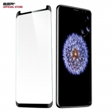 tuff-luv_0_26mm_9h_surface_hardness_3d_curved_full_screen_curved__tempered_glass_-_samsung_s9_plus