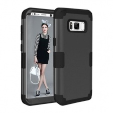 tuff-luv_3_in_1_armour_guard_case_for_samsung_s8_plus_-_black