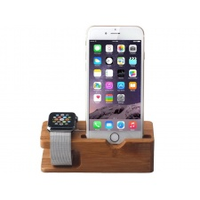 tuff-luv_eco-charge_bamboo_1a_wireless_charger_for_iphone_8x___samsung__android