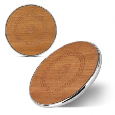 tuff-luv_eco-charge_bamboo_turbo_9v-1_8a5v-2a_fast_wireless_charger_for_apple_iphone_8x__samsung__android