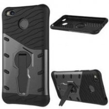 tuff-luv_xiaomi_redmi_note_4_shock-resistant_360_degree_spin_tough_armor_tpupc_combination_case_with_holderblack