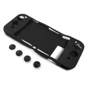 nintendo_switch_silicone_full_body_case_black6_1636444650
