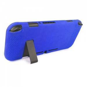 nintendo_switch_silicone_full_body_case_blue4