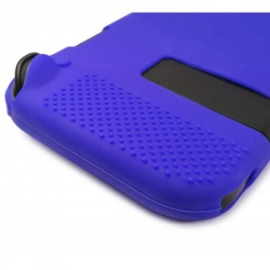 nintendo_switch_silicone_full_body_case_blue5