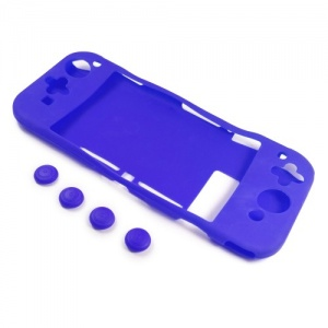 nintendo_switch_silicone_full_body_case_blue6