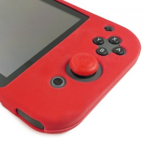 nintendo_switch_silicone_full_body_case_red_3