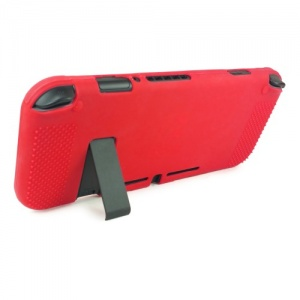 nintendo_switch_silicone_full_body_case_red_4