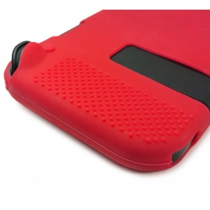 nintendo_switch_silicone_full_body_case_red_5